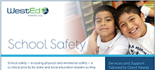 Improving School Safety: Policy Trends, Assessment, and Prevention