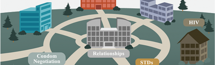 The Anatomy of a Multiagency Research and Practice Partnership to Evaluate Juvenile Correctional Innovations